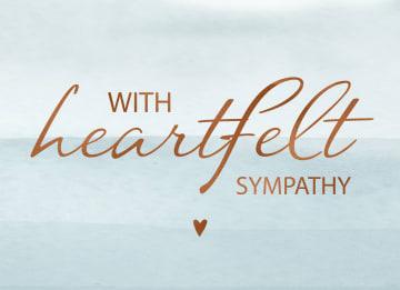 - condoleance-with-heartfelt-sympathy