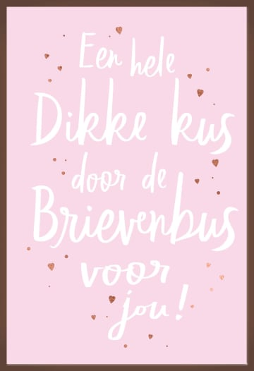 - moederdag-chocolade-kaart-een-dikke-kus-door-de-brievenbus-voor-jou