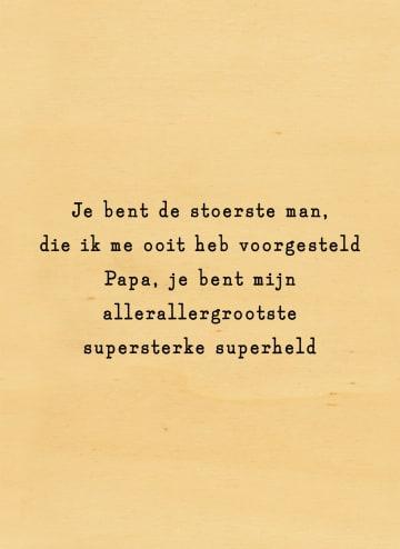 - papa-je-bent-mijn-allergrootste-supersterke-superheld