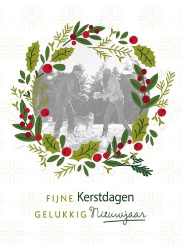 - fotokaart-fijne-kerstdagen-gelukkig-nieuwjaar