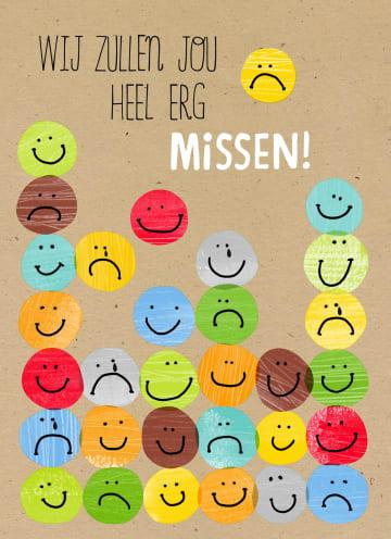 - smileys-we-zullen-jou-erg-missen