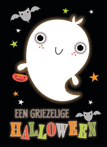 - een-griezelige-halloween