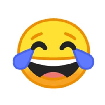 - zomaar-kaart-emojis-lachende-smiley