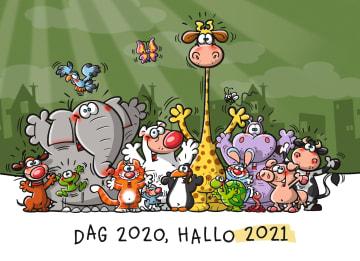 - -nieuwjaarskaart-dag-2019-hallo-2020