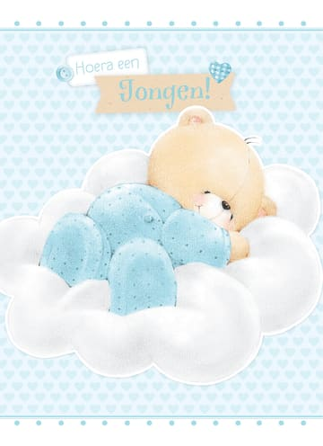 - geboorte-zoon-blauw