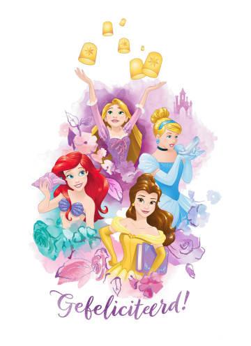 - gefeliciteerd-van-deze-disney-prinsessen