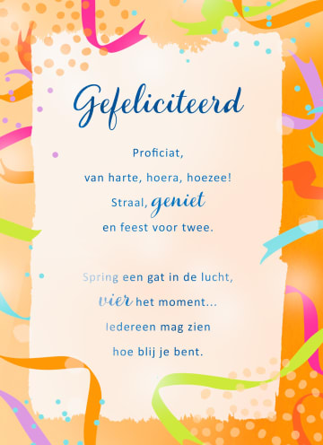 - Gefeliciteerd-kaart-spring-een-gat-in-de-lucht-More-than-words