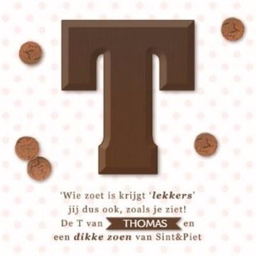 - sinterklaas-chocoladeletter-T