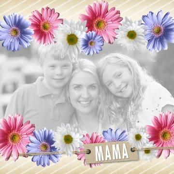 - moederdag-kaart-met-een-bloemenslinger