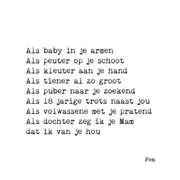 - als-baby-in-je-armen-dochter