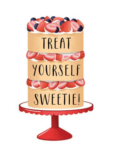 - treat-yourself-sweetie