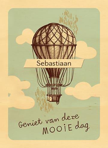 - houten-kaart-luchtballon