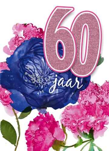 - deze-bloemen-zijn-voor-je-60ste-verjaardag