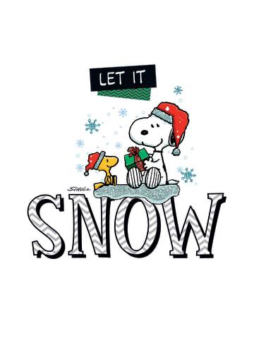 - xmas-humor-snoopy-snow