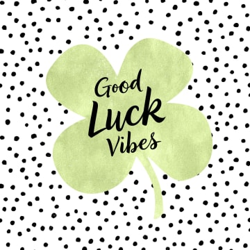 - good-luck-vibes