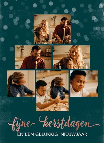 - kerstkaart-fotokaart-kerstboom-kaders
