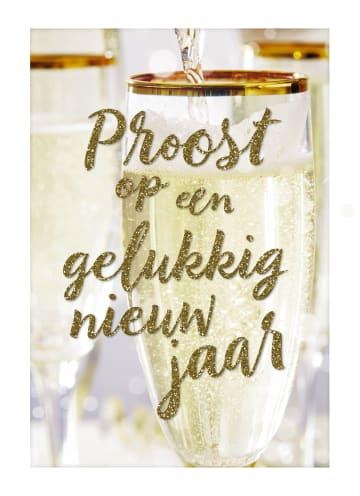 - proost-op-een-gelukkig-nieuwjaar