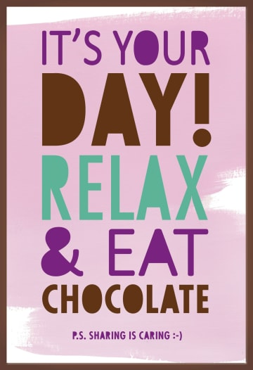 - relax-and-eat-chocolate