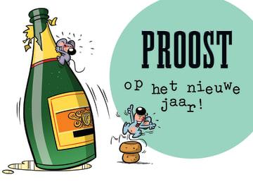 - xmas-happy-new-year-proost-op-het-nieuwe-jaar-champagne