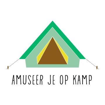 - tent-op-kamp