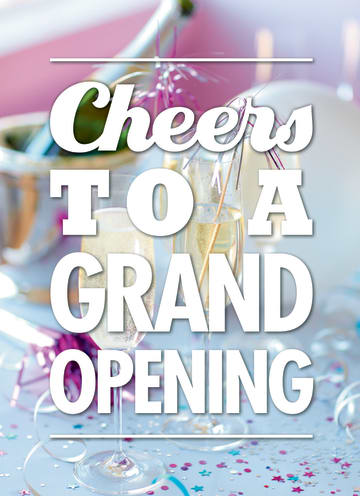 - cheers-to-a-grand-opening