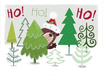 - xmas-all-about-gus-ho-ho-ho