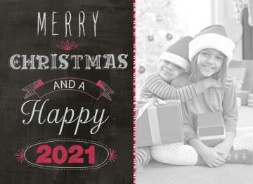 - -merry-xmas-happy-2021