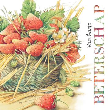 - marjolein-bastin-van-harte-beterschap-aardbeien-