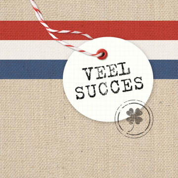 - postzak-veel-succes