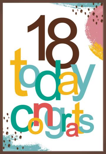 - 18-today-congrats