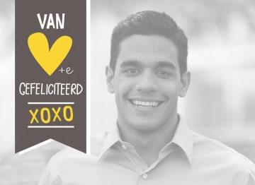 - gefeliciteerd-met-xoxo