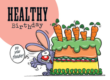 - funny-mail-healthy-birthday-to-you