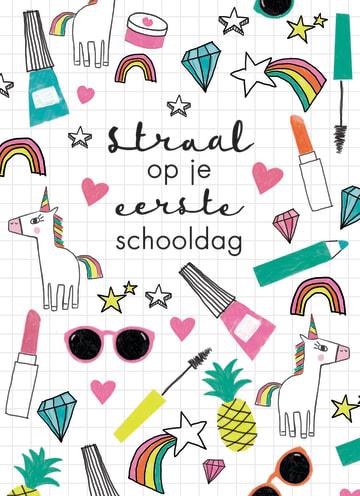 - back-to-school-straal-of-je-eerste-schooldag
