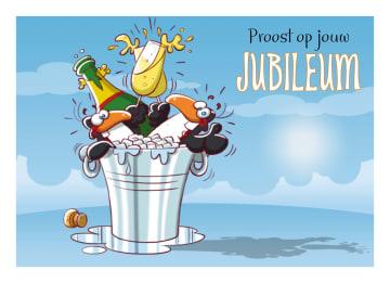 - pinguin-champagne-jubileum
