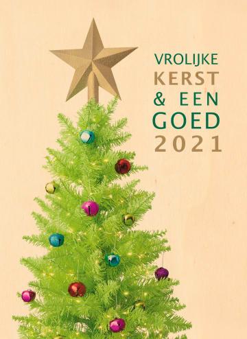 - kerstboom-met-piek-op-hout-2021