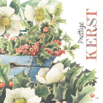 - xmas-marjolein-bastin-bloem-blad-bes-gezellige-kerstdagen