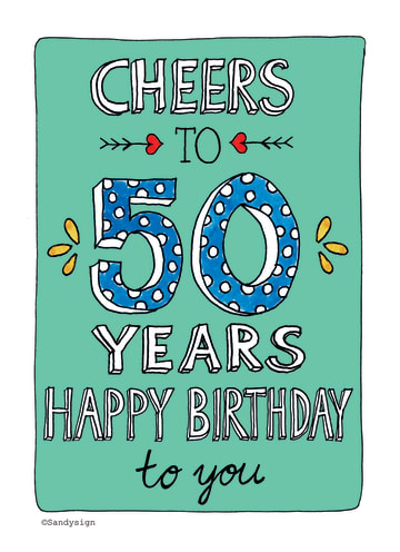 - cheers-to-50-years