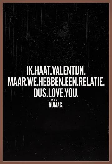 - chocoladekaart-valentijn-rumag-ik-haat-valentijn