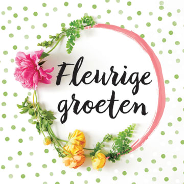 - kaart-fleurige-groeten-met-mooie-lente-bloempjes-