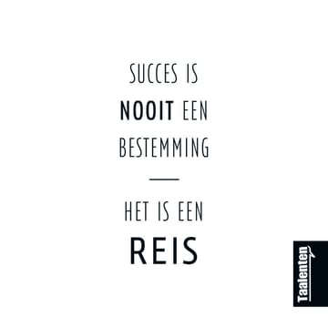 - succes-is-nooit-een-bestemming