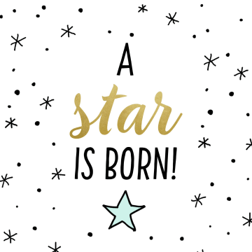 - a-golden-star-is-born