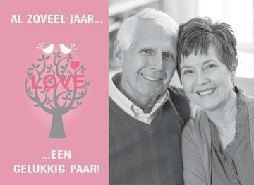 - al-zoveel-jaar-een-gelukkig-echtpaar