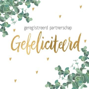 - Kaart-Gefeliciteerd-met-jullie-Geregistreerd-partnerschap