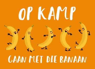 - op-kamp-gaan-met-die-banaan