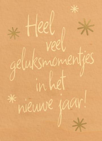 - nieuwjaarskaart-hout-geluksmomentjes