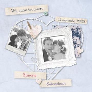 - huwelijk-kaart-fotoos-op-hart