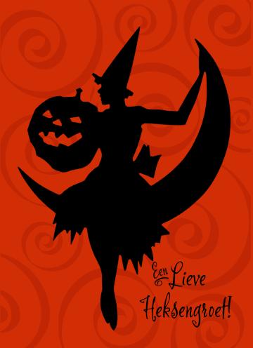 - Lieve-heksengroet-voor-halloween