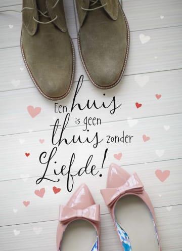 - twee-paar-schoenen-man-vrouw