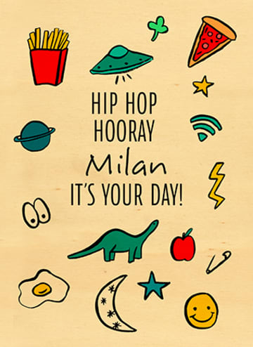 - houten-kaart-hip-hip-hooray-its-your-day