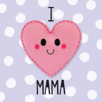 - moederdag-hip-i-love-mama-blije-wolkjes